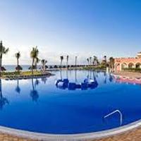 H10 Ocean Coral y Turquesa Hotel