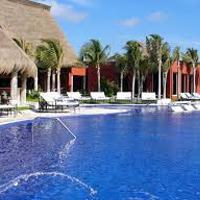 Zoetry Paraiso de la bonita Riviera Maya Resort
