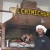 al-chimichurri-restaurant-mainb