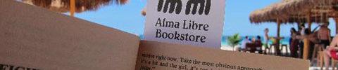 alma-libre-bookstore-1b