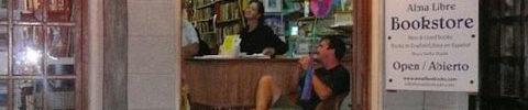 alma-libre-bookstore-2b