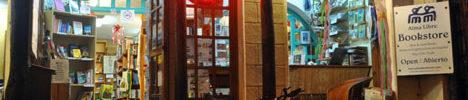 alma-libre-bookstore-5b