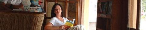 alma-libre-bookstore-8b