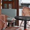 cafe-amancia-1b