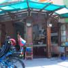 cafe-amancia-5b