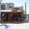 cafe-amancia-7b
