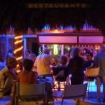 cantina-habanero-bar-6b