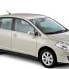car-rental-3b