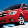 car-rental-4b
