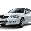 car-rental-5b