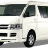 car-rental-9b
