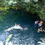 cenote-kin-ha-2b