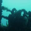 diving-xtabay-1b