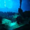 diving-xtabay-4b
