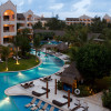Excellence Riviera Cancun Resort