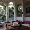 Hotel Casa Caribe