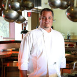 john-grays-kitchen-2b