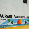 la-playita-restaurant-3b