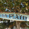 la-playita-restaurant-mainb