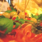 los-gauchos-restaurant-1b