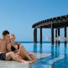 Now Jade Riviera Cancun Hotel