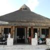 pelicanos-restaurant-1b