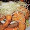 pelicanos-restaurant-8b