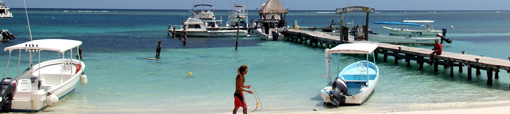 slider-puerto-morelos-playas