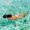 snorkeling-2b