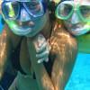 snorkeling-3b